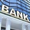 Банки в Мезени